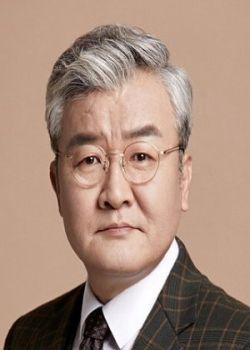 Z2KZj 5c - Печная лига / 2019 / Корея Южная