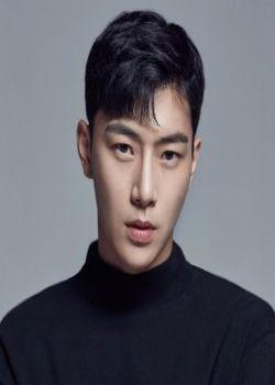 ZWj6k 5c - Актеры дорамы: Поцелуй демона / 2020 / Корея Южная