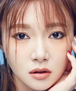 Zhang Jing Yi - Актеры дорамы: Невроз / 2017 /