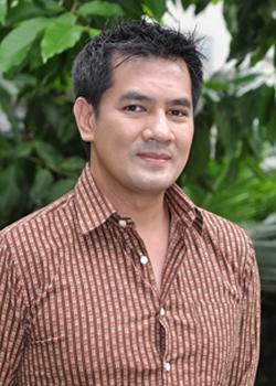 ammarat jakkrit - Актеры дорамы: Опавший лист / 2019 / Таиланд