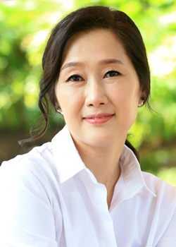 bae hye sun - Актеры дорамы: Ён-пхаль: Подпольный доктор / 2015 / Корея Южная