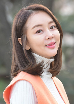 baek bo ram - Актеры дорамы: Защитить короля / 2019 / Корея Южная