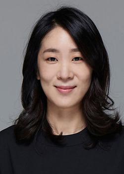 baek ji won 1 - Актеры дорамы: Бойфренд / 2018 / Корея Южная