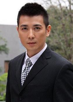 bao jian feng - Дорама: Трактир: Новые врата Дракона / 2021 / Китай