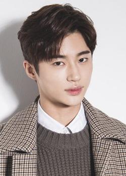 byeon woo seok - Актеры дорамы: Команда красавчиков: Чосонское брачное агентство / 2019 / Корея Южная