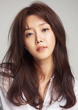 chae jung ahn - Актеры дорамы: Ён-пхаль: Подпольный доктор / 2015 / Корея Южная