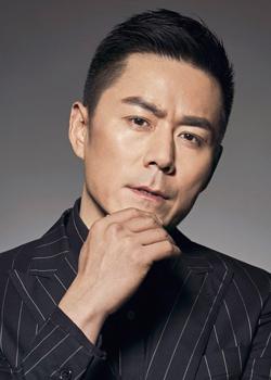 chang jerry - Актеры дорамы: Приятно познакомиться / 2019 / Китай