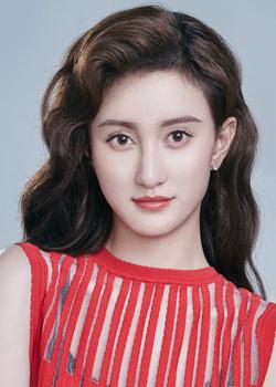 chen xin xuan - Дорама: Сестры трепещут от волнения / 2021 / Китай