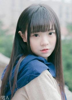 chen yi xin - Актеры дорамы: Мой сосед не может спать / 2019 /