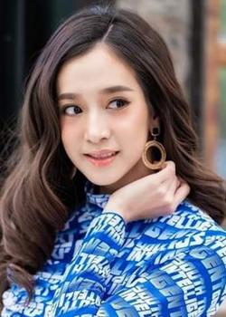 chingching kharittha sungsaopath - Актеры дорамы: Невеста-механик / 2018 /