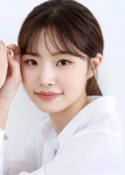 choi ji 0soo - Актеры дорамы: В ожидании / 2020 / Корея Южная