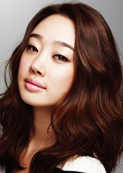 choi yeo jin - Актеры дорамы: Сожители / 2015 / Корея Южная