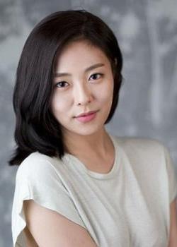 choo soo hyun - Актеры дорамы: Любовь короля / 2017 / Корея Южная