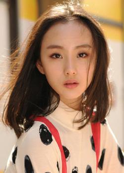 deng xin - Актеры дорамы: Большой босс / 2017 /