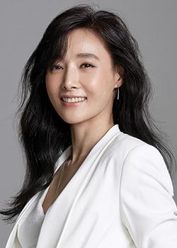 do ji won - Актеры дорамы: Тан, единственная любовь / 2019 / Корея Южная