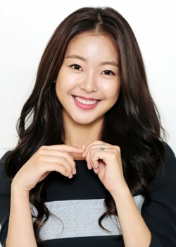 go won hee - Актеры дорамы: Команда красавчиков: Чосонское брачное агентство / 2019 / Корея Южная