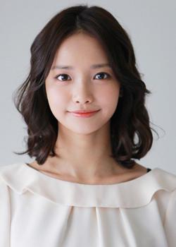 ha yeon soo - Актеры дорамы: МонСтар / 2013 / Корея Южная