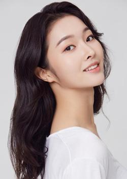 hong bi ra - Актеры дорамы: В ожидании / 2020 / Корея Южная