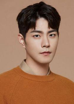 hong jong hyun - Актеры дорамы: Любовь короля / 2017 / Корея Южная