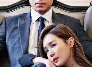 hotel king 300x220 - Актеры дорамы: Король отелей / 2014 / Корея Южная