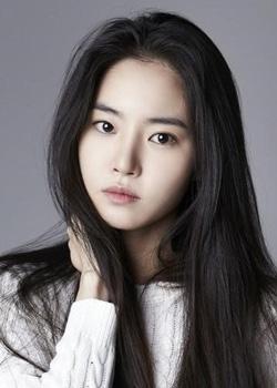 hwang seung un - Актеры дорамы: Сокрушительный удар / 2016 / Корея Южная