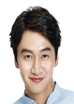 j41rBc - Актеры дорамы: Шайба! / 2016 / Корея Южная