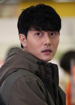 jae hee - Актеры дорамы: Защитить короля / 2019 / Корея Южная