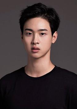 jang dong yoon - Актеры дорамы: Сказка о Нок Ду