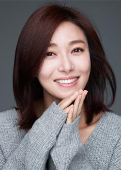 jang young nam - Актеры дорамы: Любовь короля / 2017 / Корея Южная
