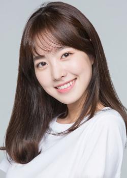 jin se yun - Актеры дорамы: Доктор незнакомец / 2014 / Корея Южная