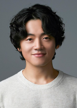 jo bok rae - Актеры дорамы: Ён-пхаль: Подпольный доктор / 2015 / Корея Южная