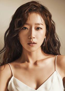 jo soo hyang - Актеры дорамы: Сказка о Нок Ду