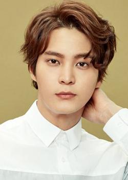 joo won - Актеры дорамы: Ён-пхаль: Подпольный доктор / 2015 / Корея Южная