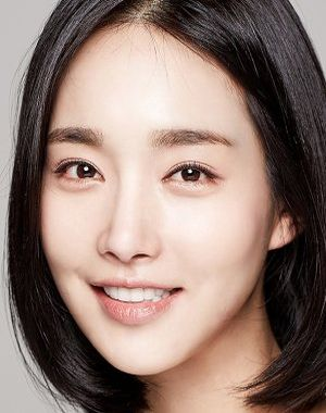 jykXrc - Актеры дорамы: Кантабиле Нэиль / 2014 / Корея Южная