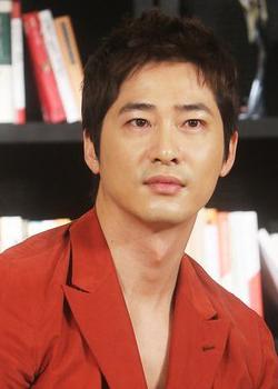 kang ji hwan 1 - Актеры дорамы: Выживание в Чосоне / 2019 / Корея Южная