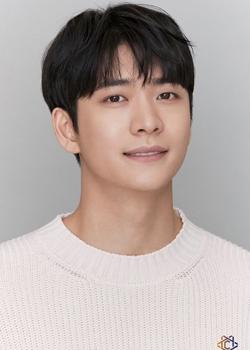 kang tae oh - Актеры дорамы: Сказка о Нок Ду