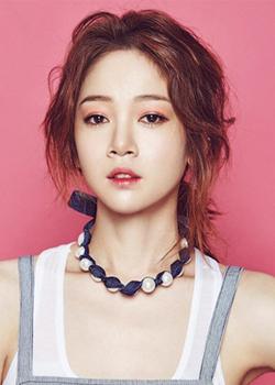 kim bo mi - Актеры дорамы: Тан, единственная любовь / 2019 / Корея Южная
