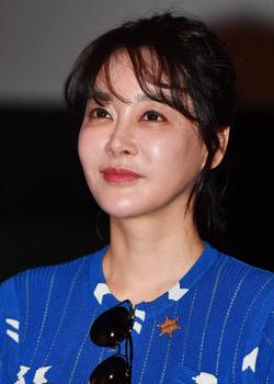 kim hye eun - Актеры дорамы: Бойфренд / 2018 / Корея Южная