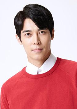 kim hyung min - Актеры дорамы: Защитить короля / 2019 / Корея Южная
