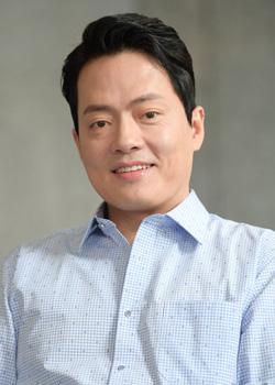 kim hyung mook - Винченцо ✸ 2021 ✸ Корея Южная
