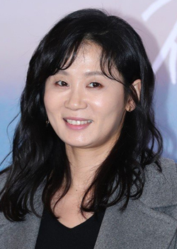 kim sun young - Актеры дорамы: Романтическое приложение