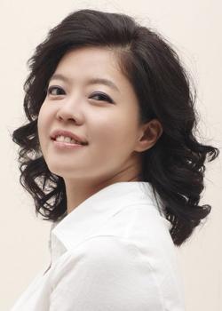 kim yeo jin - Винченцо ✸ 2021 ✸ Корея Южная
