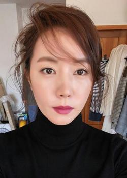kim yoo mi - Актеры дорамы: Романтическое приложение
