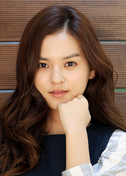 kim yoon hye - Винченцо ✸ 2021 ✸ Корея Южная