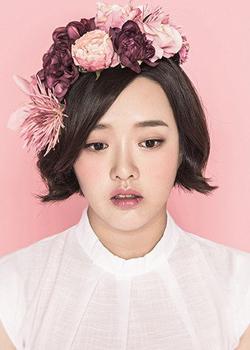 kwon so hyun - Актеры дорамы: Команда красавчиков: Чосонское брачное агентство / 2019 / Корея Южная
