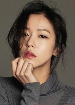 kyung soo jin - Актеры дорамы: Выживание в Чосоне / 2019 / Корея Южная