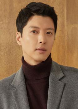 lee dong gun - Актеры дорамы: Тан, единственная любовь / 2019 / Корея Южная
