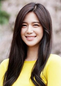 lee elijah  - Актеры дорамы: Дети маленького бога / 2018 / Корея Южная