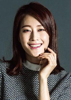 lee hyeon yi - Актеры дорамы: В ожидании / 2020 / Корея Южная