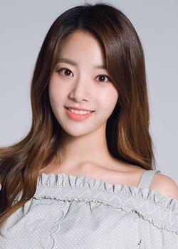 lee hyun joo - Актеры дорамы: В ожидании / 2020 / Корея Южная